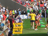 2009_Challenge_Cup_Final-058