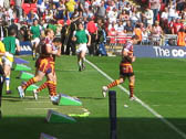 2009_Challenge_Cup_Final-059