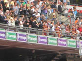 2009_Challenge_Cup_Final-060