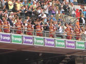 2009_Challenge_Cup_Final-061