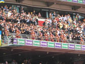 2009_Challenge_Cup_Final-062