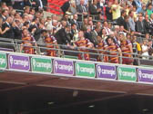 2009_Challenge_Cup_Final-063