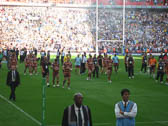 2009_Challenge_Cup_Final-064