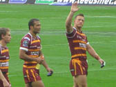 2009_Challenge_Cup_Final-065