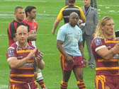 2009_Challenge_Cup_Final-066