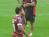 2009_Challenge_Cup_Final-067