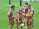 2009_Challenge_Cup_Final-069