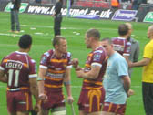 2009_Challenge_Cup_Final-070