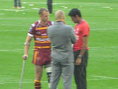 2009_Challenge_Cup_Final-073