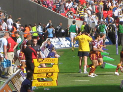 2009_Challenge_Cup_Final