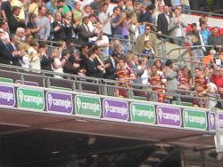 2009_Challenge_Cup_Final-060.jpg