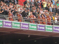 2009_Challenge_Cup_Final-063.jpg