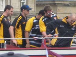 2009_Challenge_Cup_Final-074.jpg
