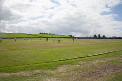 Giants_Cricket_Day_2013_-001.jpg