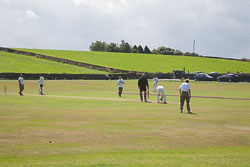 Giants_Cricket_Day_2013_-002.jpg