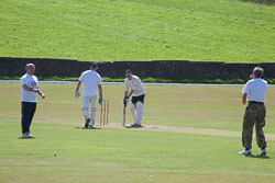 Giants_Cricket_Day_2013_-004.jpg