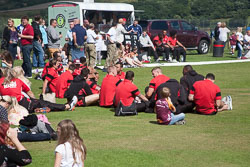 Giants_Cricket_Day_2013_-013.jpg