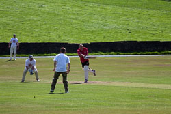 Giants_Cricket_Day_2013_-020.jpg