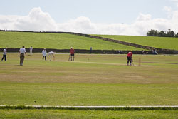 Giants_Cricket_Day_2013_-021.jpg