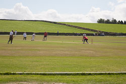 Giants_Cricket_Day_2013_-022.jpg