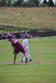Giants-Cricket-Day,-2014--047