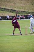 Giants-Cricket-Day,-2014--048