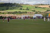 Giants-Cricket-Day,-2014--073