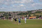 Giants-Cricket-Day,-2014--075