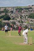 Giants-Cricket-Day,-2014--077