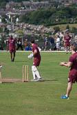 Giants-Cricket-Day,-2014--078