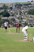 Giants-Cricket-Day,-2014--079