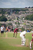 Giants-Cricket-Day,-2014--082