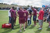Giants-Cricket-Day,-2014--083