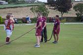 Giants-Cricket-Day,-2014--087