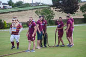 Giants-Cricket-Day,-2014--088