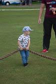 Giants-Cricket-Day,-2014--089