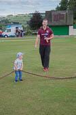 Giants-Cricket-Day,-2014--090