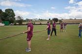 Giants-Cricket-Day,-2014--095