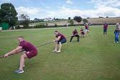 Giants-Cricket-Day,-2014--098