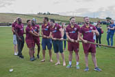 Giants-Cricket-Day,-2014--104
