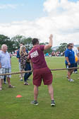 Giants-Cricket-Day,-2014--105