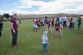 Giants-Cricket-Day,-2014--107