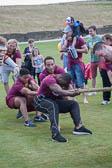 Giants-Cricket-Day,-2014--112