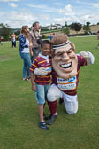 Giants-Cricket-Day,-2014--116