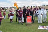 Giants-Cricket-Day,-2014--119