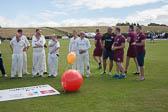 Giants-Cricket-Day,-2014--120