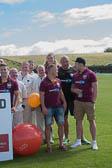 Giants-Cricket-Day,-2014--136