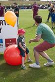Giants-Cricket-Day,-2014--143