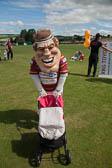 Giants-Cricket-Day,-2014--145