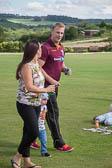 Giants-Cricket-Day,-2014--146
